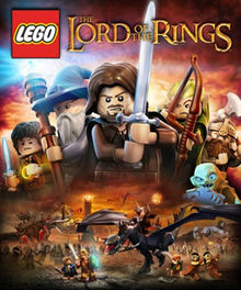 220px-Lego_Lord_of_the_Rings_cover