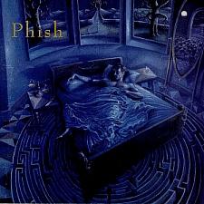 Phish_Rift