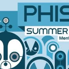 Phish Song Rankings:Merriweather