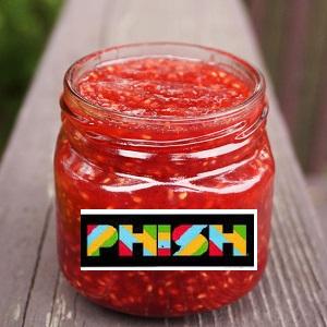 The Phish 52: A Jam AWeek!